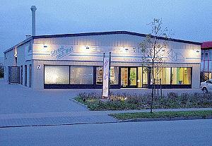 Möbeltischlerei in Ahrensburg